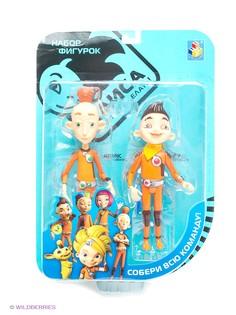 Фигурки-игрушки 1Toy