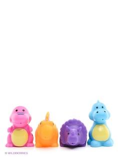 Игрушки для ванной Canpol babies