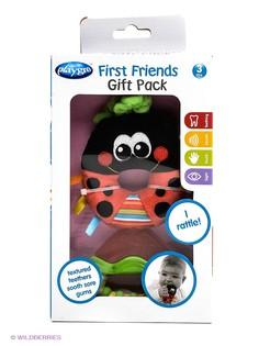 Игровые наборы Playgro