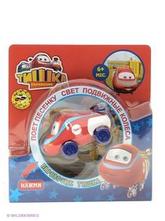 Интерактивные игрушки Играем вместе