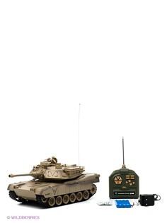 Радиоуправляемые игрушки Пламенный мотор