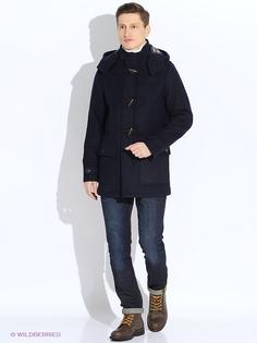 Пальто MERC
