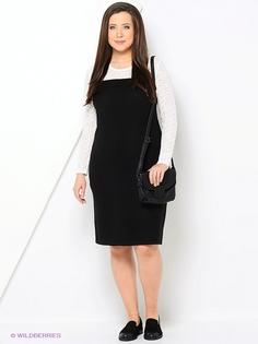 Платья Veronika Style