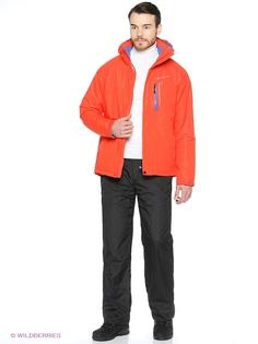 Куртки AlpinePRO