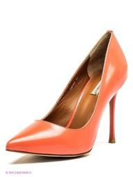 Розовые Туфли Vitacci