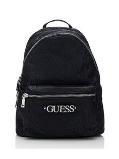 Рюкзаки GUESS