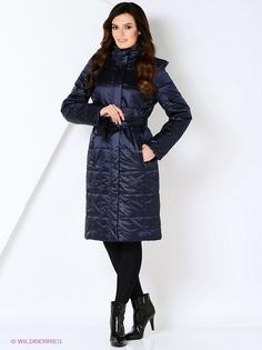 Пальто STEINBERG