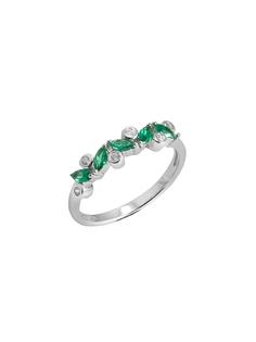 Ювелирные кольца Silverella
