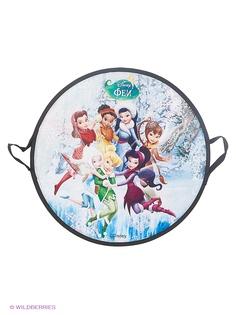 Ледянки Disney