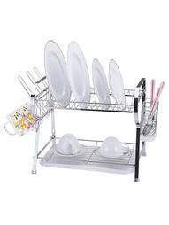 Посуда WELLBERG