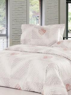Постельное белье Soft Line