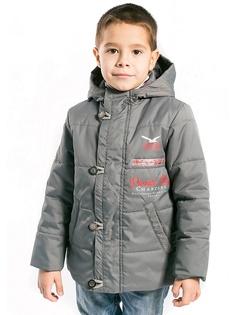 Куртки Аксарт
