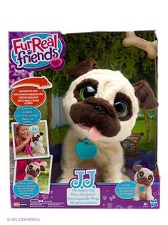 Интерактивные игрушки FURREAL FRIENDS
