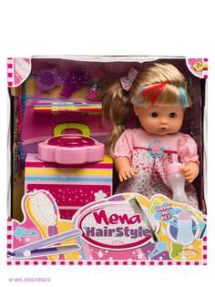 Куклы Bambolina