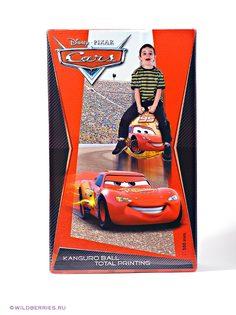 Мягкие игрушки Unice