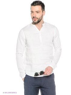 Рубашки oodji