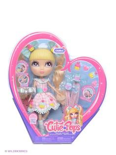 Куклы Jada