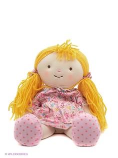 Куклы Warmies