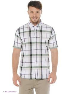 Рубашки JSLV