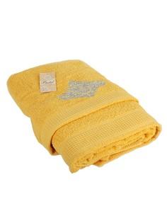 Полотенца La Pastel
