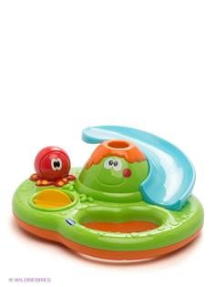 Игрушки для ванной CHICCO