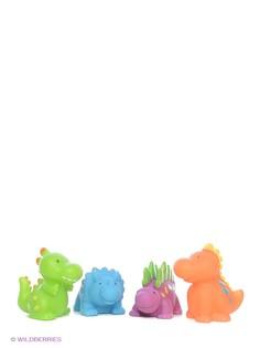 Игрушки для ванной Alex