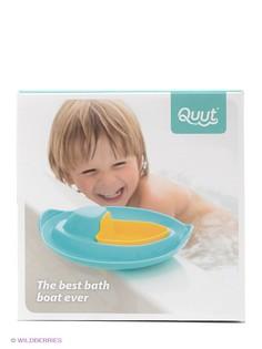 Игрушки для ванной Quut
