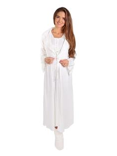 Комплекты одежды MamaLine