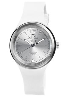 Часы LA GEER