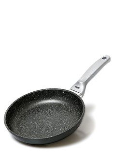 Сковороды Risoli