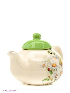 Чайники LORAINE