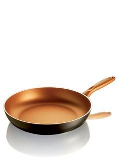 Сковороды Frabosk