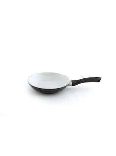 Сковороды BergHOFF