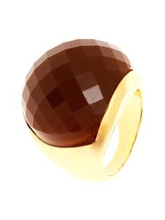 Кольца oodji