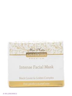 Косметические маски Mon Platin DSM