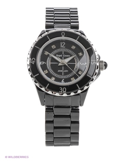 Часы Art Silver