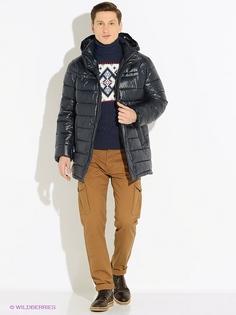 Куртки VIVACANA