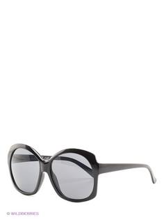 Солнцезащитные очки oodji