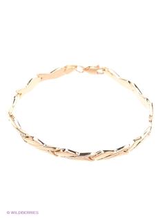 Ювелирные браслеты Vangold