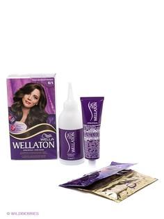 Краски для волос WELLATON