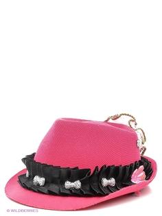 Шляпки для животных Doggy Style