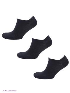 Носки Dairos
