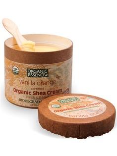 Кремы Organic Essence