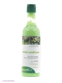 Кондиционеры для волос Mastic Spa