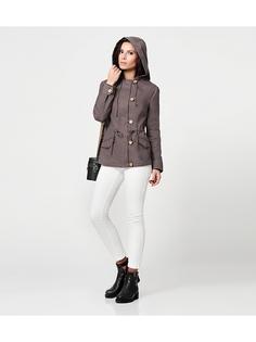 Куртки PRIO