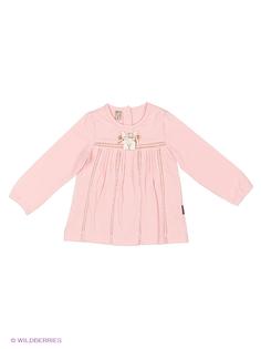 Блузки Cuseberry
