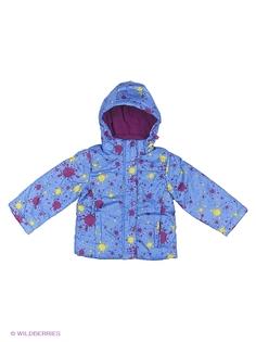 Куртки Lestate