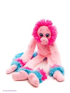 Мягкие игрушки СмолТойс