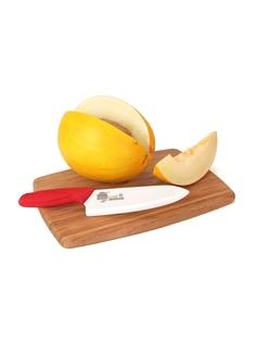 Ножи кухонные Supra