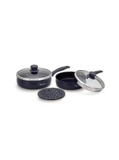 Наборы посуды Supra